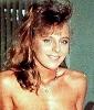 Gwiazda porno Chrissy Ann