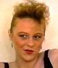 Gwiazda porno Christy Ann