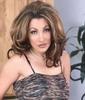 Gwiazda porno Kendra Jade