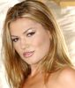Gwiazda porno Brooke Alexander