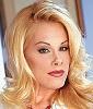 Gwiazda porno Nicole Sheridan