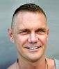 Aktorka porno Nacho Vidal