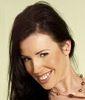 Gwiazda porno Anastasia Pierce