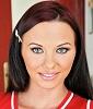 Aktorka porno Alysa Gap