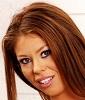 Gwiazda porno Emily George