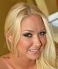 Gwiazda porno Molly Cavalli