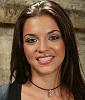 Gwiazda porno Alicia Angel