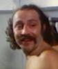 Gwiazda porno Steve Marshall