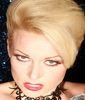 Gwiazda porno Mistress Dominique La Mer