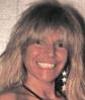 Gwiazda porno Robin Byrd
