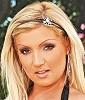 Gwiazda porno Cynthia Flowers