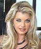 Aktorka porno Vicky Vette
