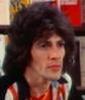 Gwiazda porno Tony Mansfield
