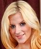 Gwiazda porno Haley Cummings