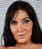 Gwiazda porno Diana Prince