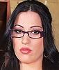 Gwiazda porno Daisy Cruz