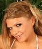 Gwiazda porno Alisha Lane