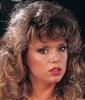 Gwiazda porno Tracey Adams