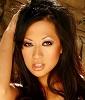 Gwiazda porno Gianna Lynn
