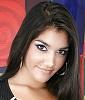 Gwiazda porno Leah Jaye