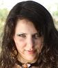 Gwiazda porno Nathalie Vanadis