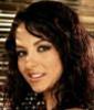 Aktorka porno Tera Wray