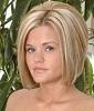 Gwiazda porno Nikki Grind