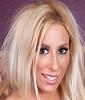 Gwiazda porno Brooke Fox