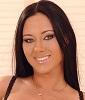 Gwiazda porno Valentina Velasquez