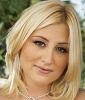 Gwiazda porno Stacy Thorn