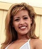 Gwiazda porno Misty Mendez