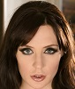 Gwiazda porno Samantha Bentley