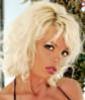 Gwiazda porno Jordan Blue