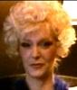 Gwiazda porno Annette Heinz