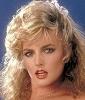 Gwiazda porno Rhonda Jo Petty