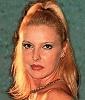 Gwiazda porno Ursula Cavalcanti