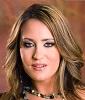 Gwiazda porno Trina Michaels