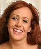 Gwiazda porno Bailey O'Dare