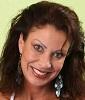 Gwiazda porno Vanessa Videl