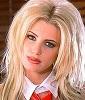 Gwiazda porno Brittany Andrews