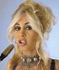 Gwiazda porno Dolly Buster