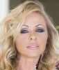 Gwiazda porno Dyanna Lauren