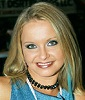 Aktorka porno Wendy Divine