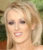 Gwiazda porno Sharon Wild