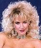 Gwiazda porno Cheri Taylor