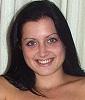 Gwiazda porno Kristina Black