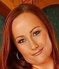 Gwiazda porno Katy Parker
