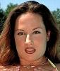 Gwiazda porno Taylor Hill