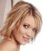 Gwiazda porno Taylor Hillton