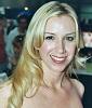 Gwiazda porno Taylor Lynn